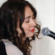 Davantage de femmes sur la scène musicale