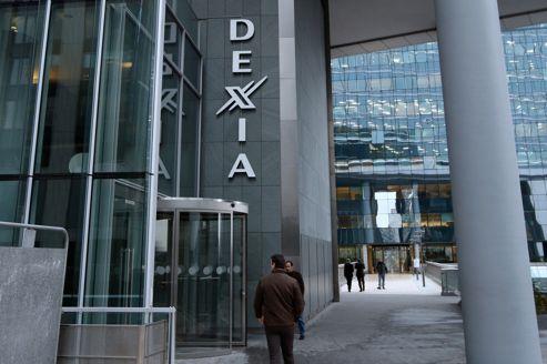 Emprunts toxiques: des villes se rebellent face aux banques