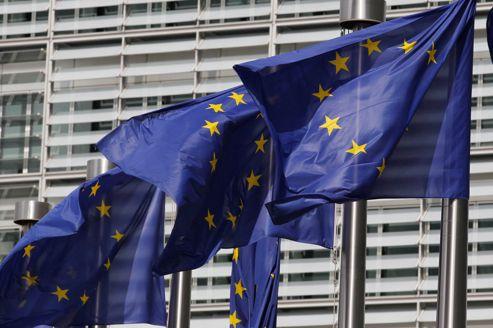 Hollande veut 120milliards pour la relance