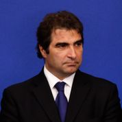 La présidence du groupe UMP disputée