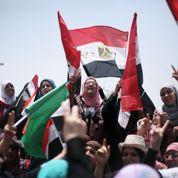 Égypte : l'économie pâtit des incertitudes