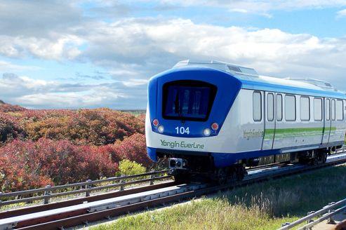 Siemens France s'offre une vitrine en Asie