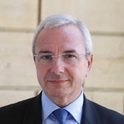 Leonetti: «Les radicaux doivent rester à l'UMP»
