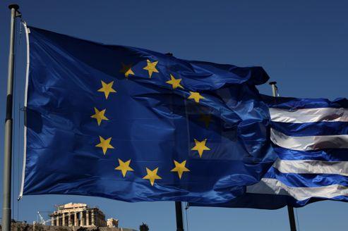Les économistes soulagés mais prudents après le vote grec