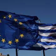 Grèce : les économistes soulagés mais prudents