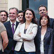 Qui sera le patron des Verts à l'Assemblée?