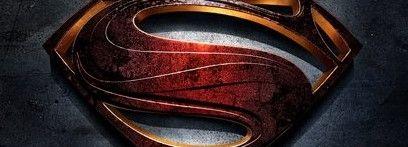 Superman sera mis en musique par Hans Zimmer