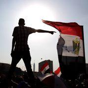 Égypte: les islamistes contre le «coup d'État»