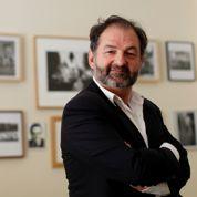 Olivennes:«Le numérique, notre allié»