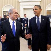 Iran : Washington veut gagner du temps