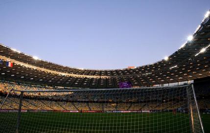 Suède-France : l'avant-match en DIRECT