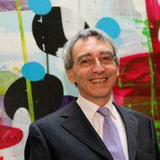 Afep: Pierre Pringuet prendrait la présidence