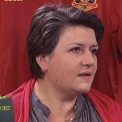 «Adidas reste la marque préférée des Français»