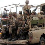 Un djihadiste français arrêté au Pakistan
