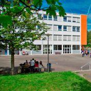 Un lycée lorrain parie sur une autre pédagogie
