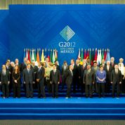 G20: les 5 surprises du communiqué final