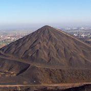 Unesco: les mines du Nord candidates