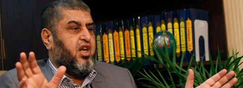 El-Shater: «C'est la stabilité de l'Égypte qui est en jeu»
