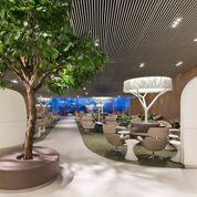 Air France veut reconquérir ses clients