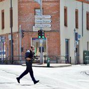 Toulouse : le forcené arrêté, les otages libres