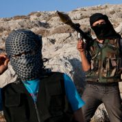 L'ONU réexamine sa mission en Syrie