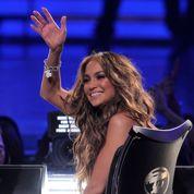 JLo, célébrité la plus puissante de 2012