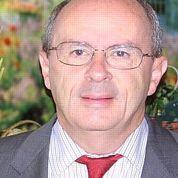 L'ex-patron de Bongrain et Lactalis chez Doux