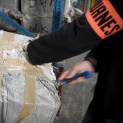 Douaniers de Roissy : 2millions d'euros volés
