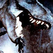 Jurassic Park 4 atrouvé ses scénaristes