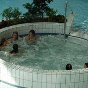 Les Français privilégient les loisirs aux vacances