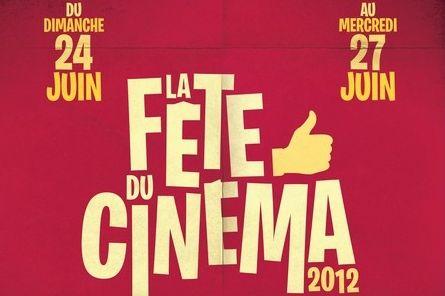 http://www.lefigaro.fr/medias/2012/06/22/3987abf8-bc4b-11e1-b441-6b09cac14756-493x328.jpg