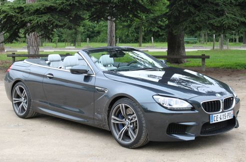 prix de bmw m6 id e d 39 image de voiture. Black Bedroom Furniture Sets. Home Design Ideas
