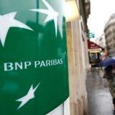 BNP Paribas réplique à Moody's