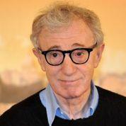 Woody Allen n'aime aucun de ses films