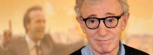 Woody Allen : «Je n'ai jamais apprécié aucun de mes films»