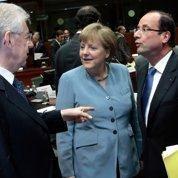 Monti : des risques si un accord n'est pas trouvé