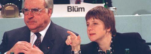 Crise européenne : y a-t-il un complot allemand ?