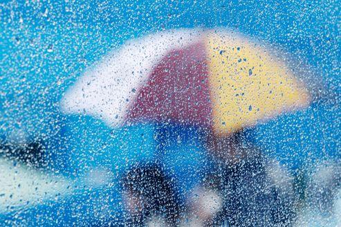 Résister au blues météorologique