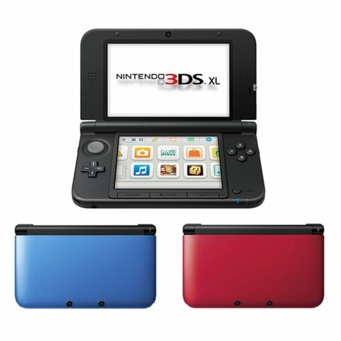 [Nintendo] Topic officiel Wii, 3DS, DS... - Page 8 87959e4c-bc2b-11e1-b441-6b09cac14756-493x493