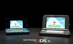[Nintendo] Topic officiel Wii, 3DS, DS... - Page 8 B36acb1e-bc2b-11e1-b441-6b09cac14756-250x150