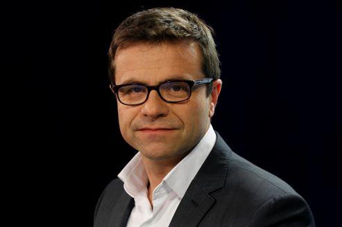 Fronde à la rédaction nationale de France 3