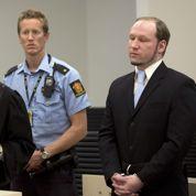 La défense de Breivik veut lui éviter l'asile