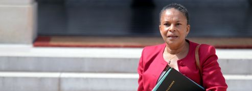 Christiane Taubira veut autoriser les «class actions» en France