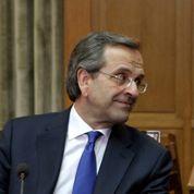 La Grèce sous pression face à ses créanciers
