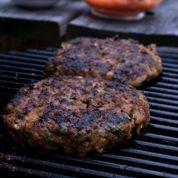 Steaks contaminés: 3enfants hospitalisés