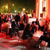 Paris : les tables qui vont faire l'été