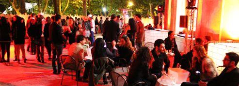 Paris : les petites et grandes tables qui vont faire l'été