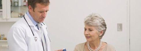 Santé: les assureurs sont tentés par le low cost