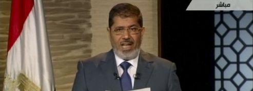 Les Frères musulmans, de la clandestinité à la présidence