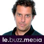 «Nicolas Canteloup devrait rester»